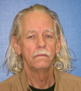 Eddie Gene Higginbotham a registered Sex Offender of Alabama