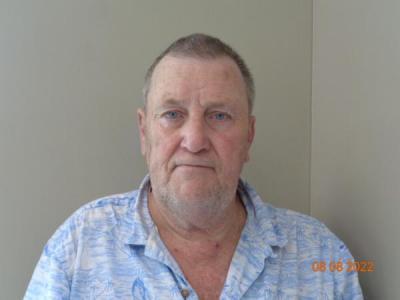 Ernest Randolph Richardson a registered Sex Offender of Alabama