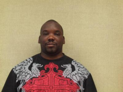 Bernard Rene Simon a registered Sex Offender of Alabama