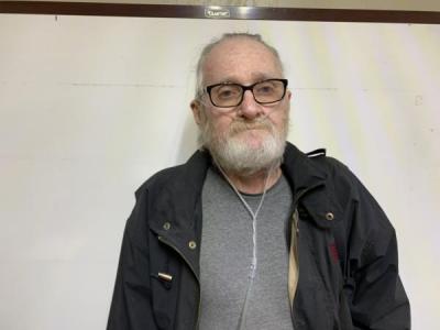 Timothy Allen Williams a registered Sex Offender of Alabama