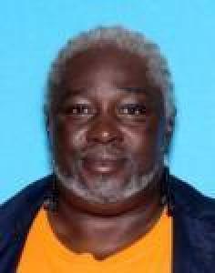 John Morris Conner a registered Sex Offender of Alabama