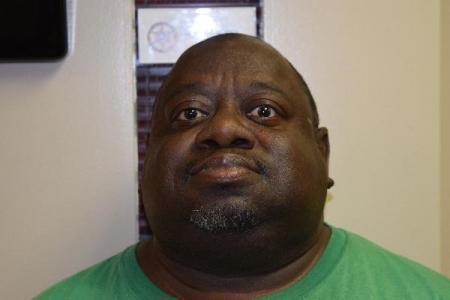 Phillip Christopher Hamilton a registered Sex Offender of Alabama