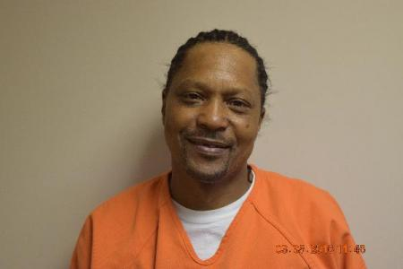 Clifford Poole a registered Sex Offender of Alabama