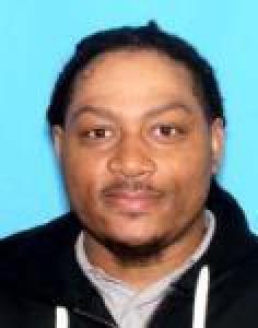 Derrick Deon Maull a registered Sex Offender of Alabama