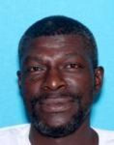 Jonathan Oneal Lee a registered Sex Offender of Alabama