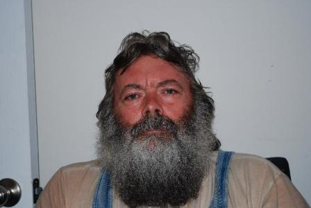 John T Gresham a registered Sex Offender of Alabama