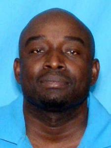 Leon Myles a registered Sex Offender of Alabama