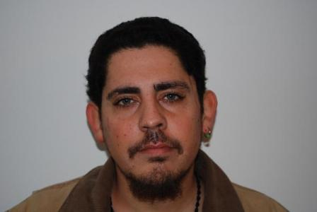 Gilbert Galvan Jr a registered Sex Offender of Alabama