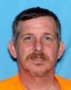 Edward Theodore Stuber II a registered Sex Offender of Alabama