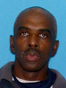 Horace Williams a registered Sex Offender of Alabama