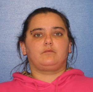 Edwina Marie Pinegar a registered Sex Offender of Alabama
