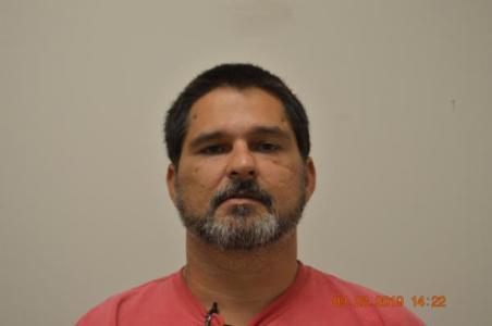 Frank S Butera a registered Sex Offender of Alabama