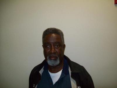 George Holt a registered Sex Offender of Alabama