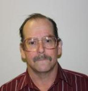 William Bennett Ray a registered Sex Offender of Alabama