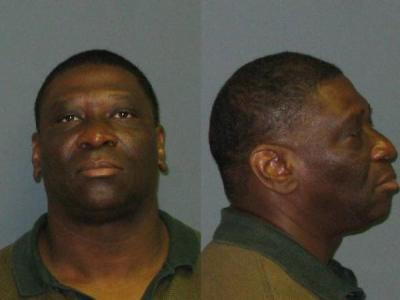 Vernon Bell a registered Sex Offender of Alabama