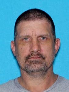 James Kenneth Horton a registered Sex Offender of Alabama