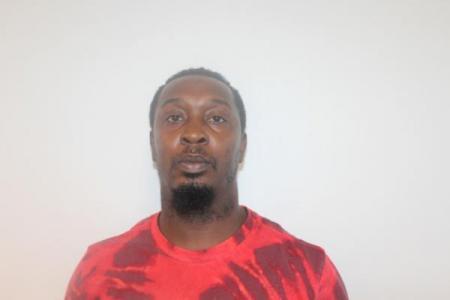 Albert James Holloway a registered Sex Offender of Alabama