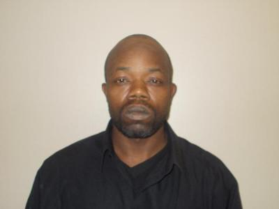 Darwin Williams a registered Sex Offender of Alabama