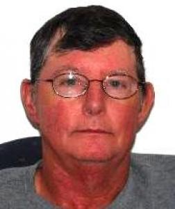 Timothy James Campbell a registered Sex Offender of Alabama