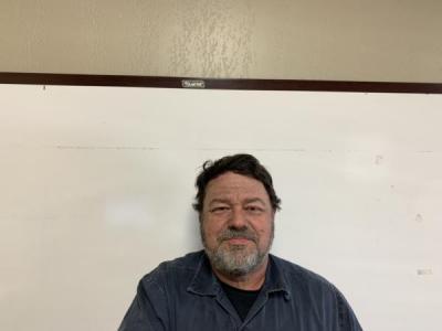 Walter Marion Butler Jr a registered Sex Offender of Alabama