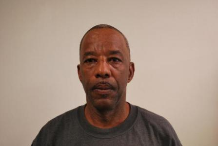 Herbert Askew Jr a registered Sex Offender of Alabama