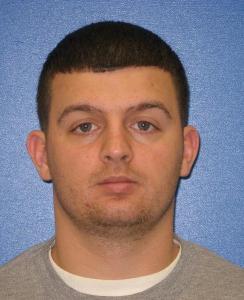 Douglas Levon Dunnam a registered Sex Offender of Alabama