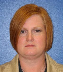 Julie A Pritchett a registered Sex Offender of Alabama