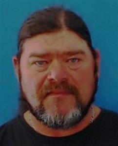 Micheal Edward Ware a registered Sex Offender of Alabama