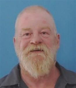 Danny Joe Sudduth a registered Sex Offender of Alabama