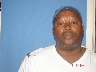Willie Edd Drummond a registered Sex Offender of Alabama