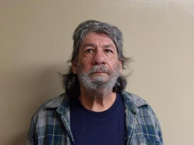 Harold Steven Causey a registered Sex Offender of Alabama