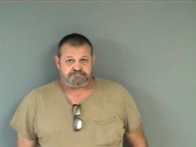 Troy Keith Smith a registered Sex Offender of Alabama