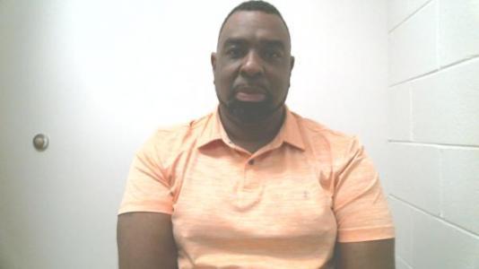 Larry James Cowan a registered Sex Offender of Alabama