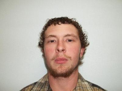 Justin Lee Hill a registered Sex Offender of Alabama