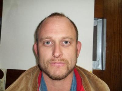 Matthew Lee Herren a registered Sex Offender of Alabama