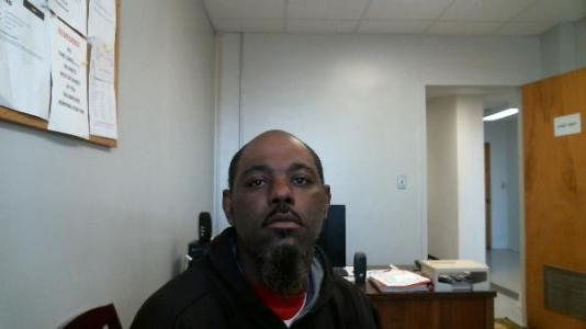 Allen Levelle Gaston a registered Sex Offender of Alabama