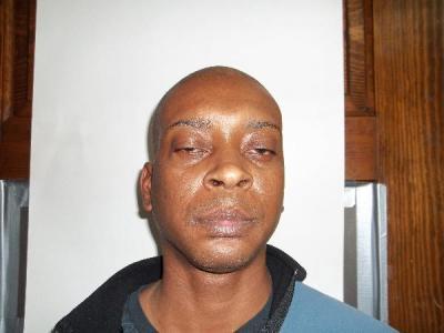 Billy Joe Hawkins a registered Sex Offender of Alabama