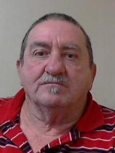 Starling Denson Gazzier a registered Sex Offender of Alabama