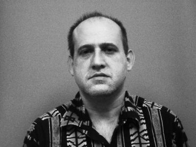 David Lee Butler a registered Sex Offender of Alabama