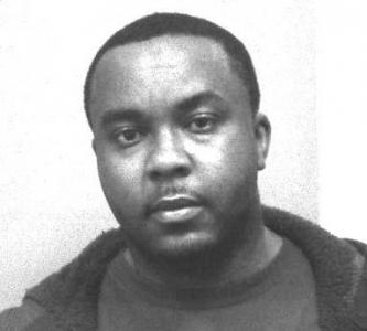 Kenneth Antoine Houston a registered Sex Offender of Alabama