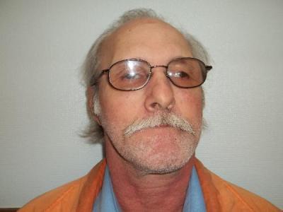 Richard W Vaughn a registered Sex Offender of Alabama