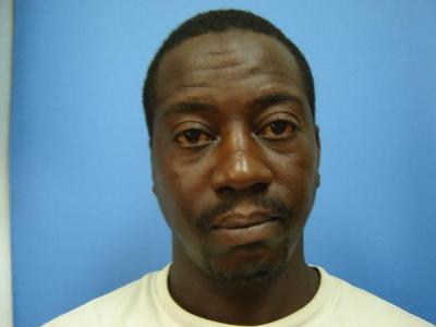 Daniel Lee Watts a registered Sex Offender of Alabama