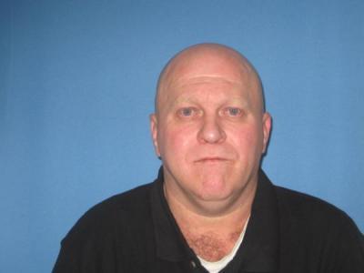 Benjamin Arthur Cummings a registered Sex Offender of Alabama