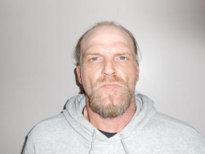 Ricky James Herndon a registered Sex Offender of Alabama