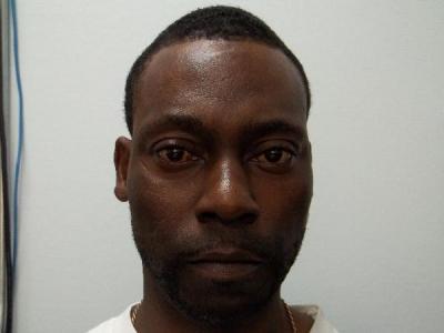 Roger Lamar Dozier a registered Sex Offender of Alabama