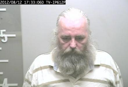 William Ray Kendall a registered Sex Offender of Alabama