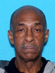 Ronald Lewis Jordan a registered Sex Offender of Alabama