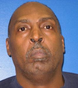 Aaron Nmn Mckinnon a registered Sex Offender of Alabama
