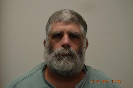 Walter Henry Vandergrift Jr a registered Sex Offender of Alabama