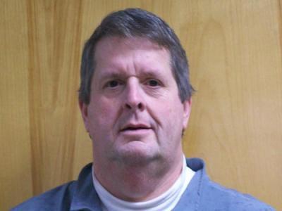 John Fredrick Pilati a registered Sex Offender of Alabama